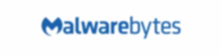 malwarebytes_collection_2c58abc5-89d8-42