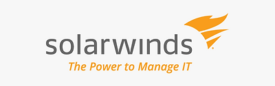 452-4528328_solarwinds-logo-solarwinds-l