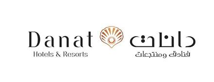 Etihad-Guest-partners-Danat_Hotels.jpg