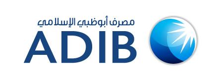 ADIB-Logo_Wide.jpg