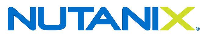 Nutanix_logo.jpg