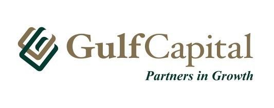 gulf-capital-logo.jpg