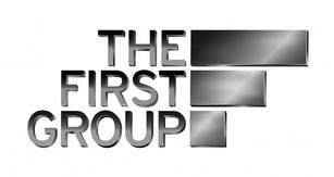 First-GROUP.jpg