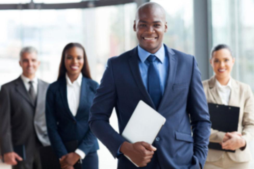Professional-Ethics-on-Member-Benefits.j