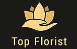 Top Florist.png