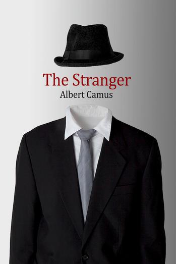 WEBSITE stranger english.jpg
