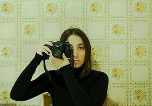 women_opt (12).jpg
