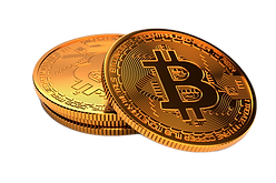 bitcoin-60845-wo_edited.png