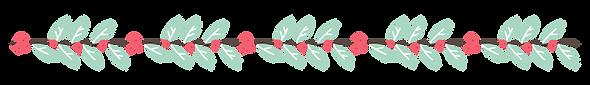 꽃 화환 7
