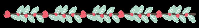 Flower Garland 7