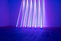 Ultraviolet Lighting Button.jpg