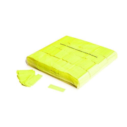 UV Rectangle Confetti (55 X 17 MM)