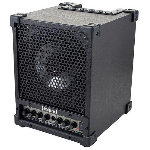 Roland CM 30 Cube Monitor