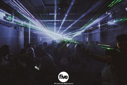 Laser Haze.jpeg