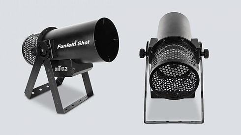 funfetti-2.jpg