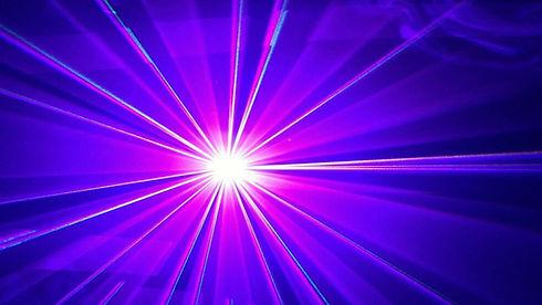 Lasers.jpeg