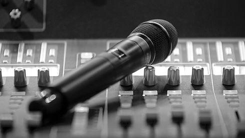 sound-mixer-4.jpg