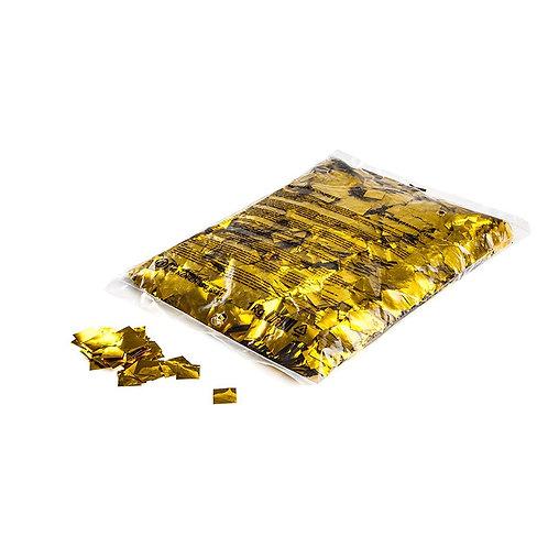 Square Confetti (17 X 17 MM)