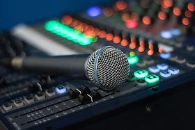 Sound Add-on.jpg