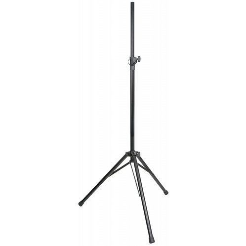 Citronic SS85 Air Pressure Speaker Stands