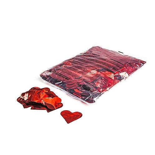 Love Heart Confetti (55 MM)