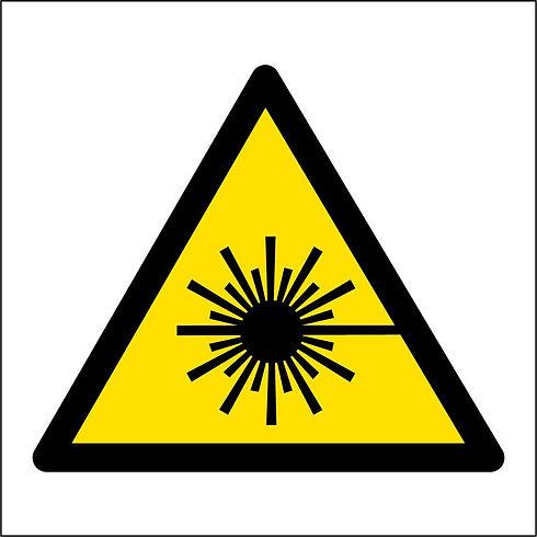 Laser Safety 2.jpeg