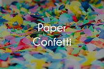 Paper Confetti Button.png
