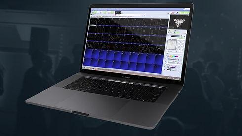 Laser Control Software.jpeg