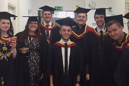 Matty-Graduation.jpg