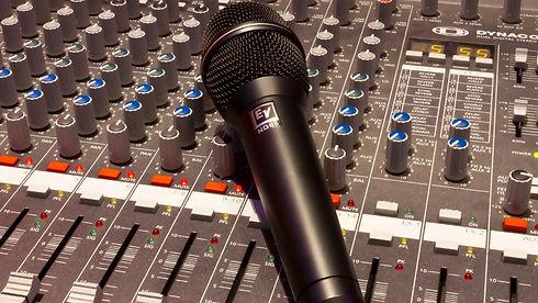 wireless-mic-4.jpg