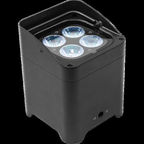 Prolight SmartBat