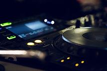DJ Equipment.jpg