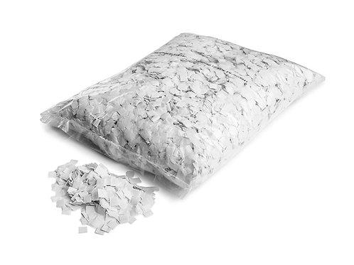Snowflake Paper Confetti (500 G)