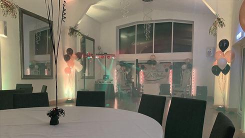 Batt-Uplighting-Room.jpeg