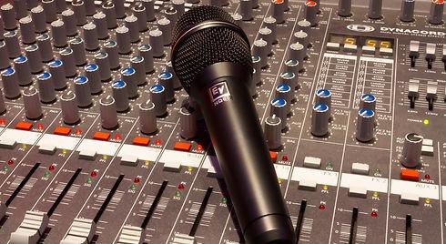 Sound Mixer.jpg