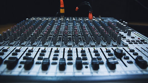 sound-mixer-2.jpg