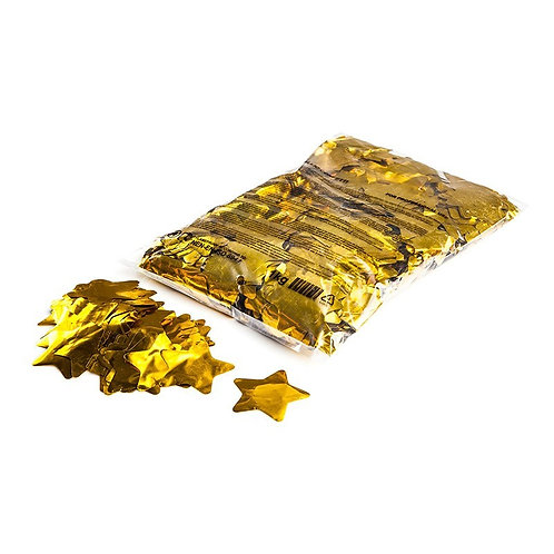 Star Confetti (55 MM)