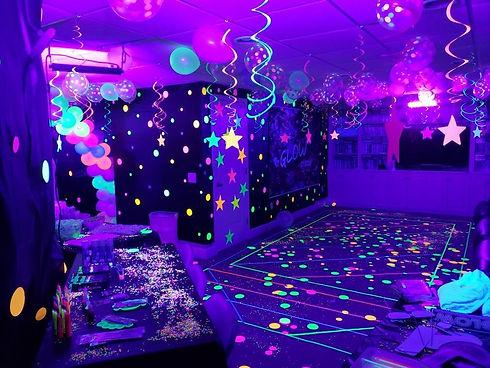 UV Decorations.jpeg