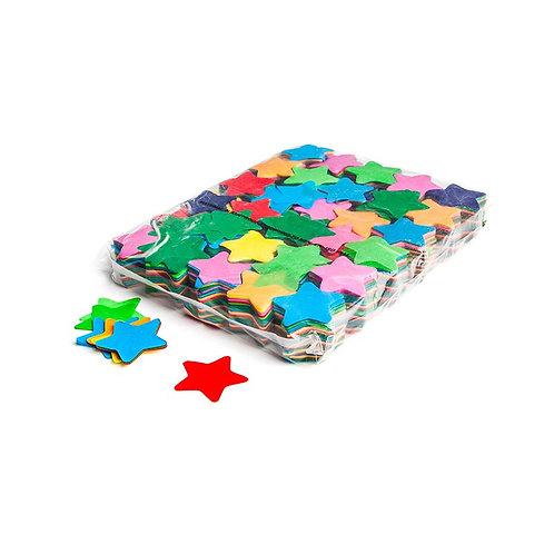 Star Confetti (55mm)