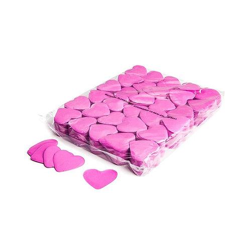 Love Hearts Confetti (55mm)