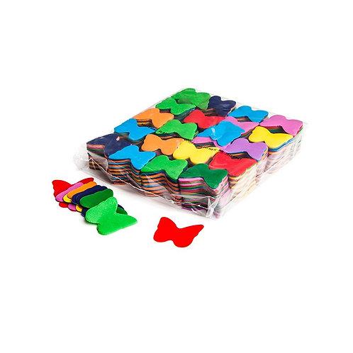 Butterfly Confetti (55mm)