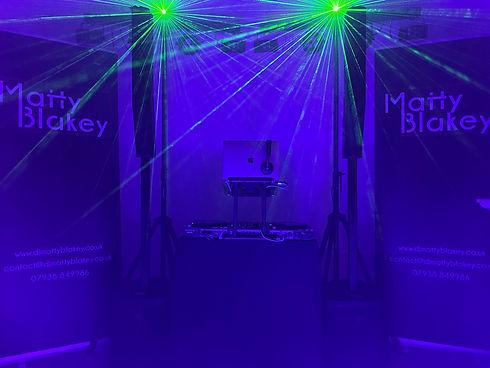 UV Lasers.jpeg