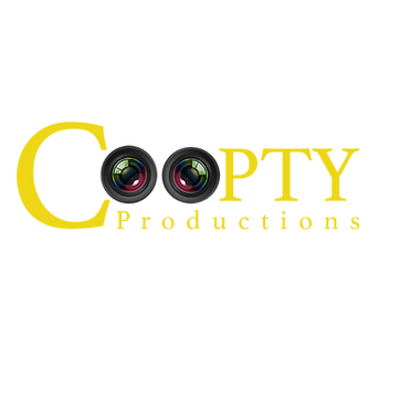 CooptyLogo2020 (1) copy.png