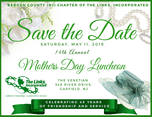 BERGEN COUNTY LINKS_2019 MDL_SAVE THE DA