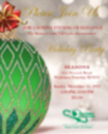 BC Links 2019 Holiday Party Invite Final