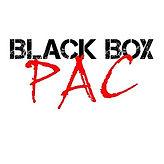 black box theater.jpg
