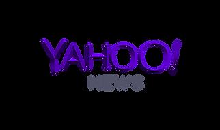 1200px-Yahoo!News_Logo.svg.png