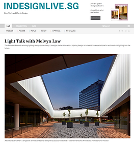 Indesign live - Melvyn LAw.png