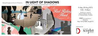 inlight of shadow - Melvyn Law.jpg