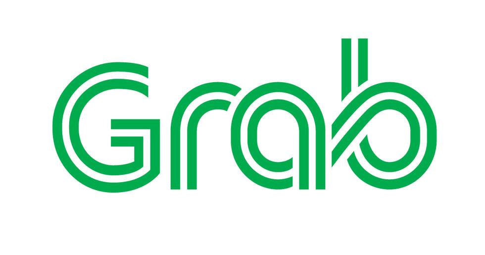 Grab HQ